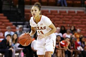 Longhorns prepare for matchup with upstart UTPA squad ...