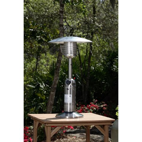 free bernzomatic patio heater manual skydock