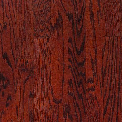 millstead take home sle oak bordeaux engineered hardwood flooring 5 in x 7 in mi 615228