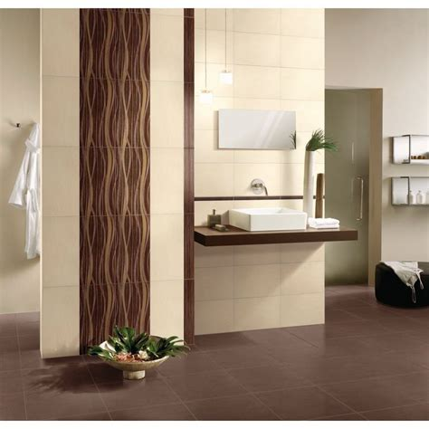 31 best images about salle de bain on ceramics satin and stoneware