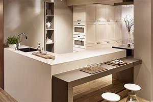 Küche Auf Raten Bestellen : idea k chen ag massk chen und b der f r jedes budget ~ Markanthonyermac.com Haus und Dekorationen