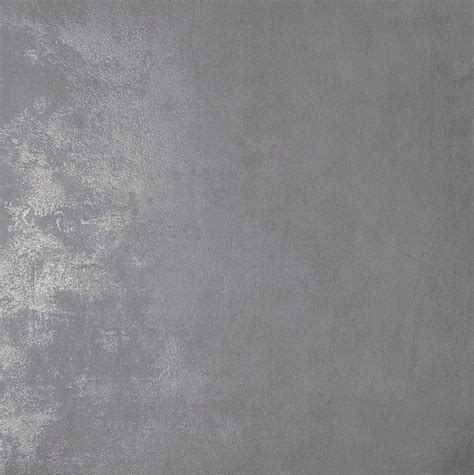 joint carrelage ciment gris uccdesign