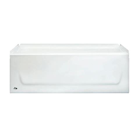 54 x 27 bathtub home depot 1000 images about my house on clawfoot