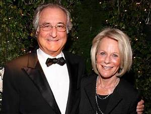 """Ruth Madoff: """"Embarrassed And Ashamed"""" - CBS News"""