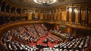 Italy parliamentary team due in Iran next week