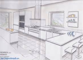 dessiner sa cuisine gratuit avec logiciel de 3d 0 maxresdefault et 1280x720 simalcam