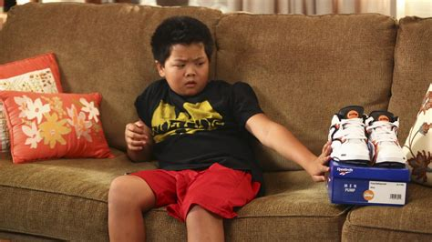 Fresh Off The Boat Ride The Tiger Watch Online Free by Watch Fresh Off The Boat Season 1 Episode 12 Dribbling