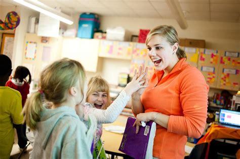 Rapport The Best Substitute Teacher Tricks  Sub Sidekick Blog