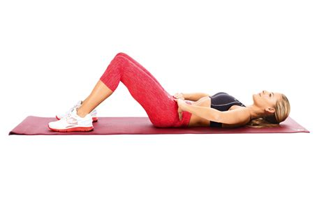 pelvic floor exercises for womensfitness co uk