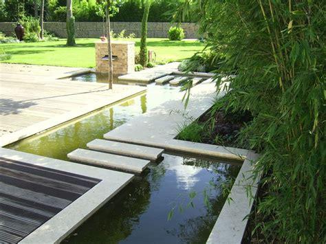 Wasserspiele Im Garten|1000 Ideas About Wasserspiel Garten