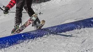 Tricks Zum Nachmachen : 5 freestyle ski tricks zum nachmachen ~ Markanthonyermac.com Haus und Dekorationen
