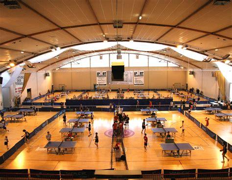 vous avez un projet de chauffage ou traitement d air d une salle de sports gymnase salle de