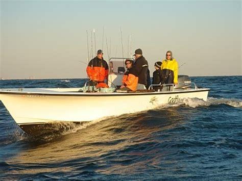 Parker Boats 25 Review by Parker 23 Se C Hawk 25 Cc Jones Cf 23 Cc Page 2 The
