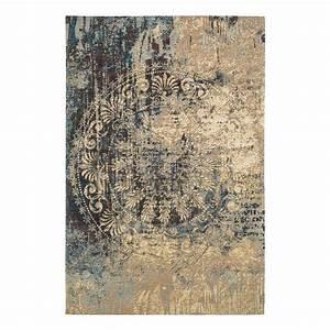 Home 24 Teppich : teppich 160 x 160 preisvergleich die besten angebote online kaufen ~ Markanthonyermac.com Haus und Dekorationen
