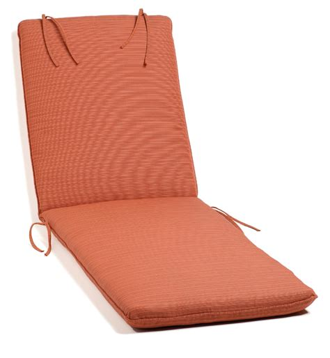 patio chair cushions get replacement cushions at sears