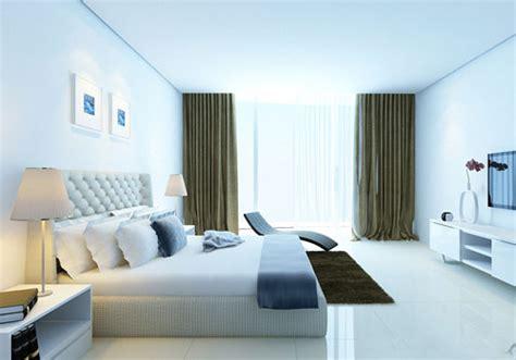 39 Unique Paint Colors For Bedrooms Creativefan