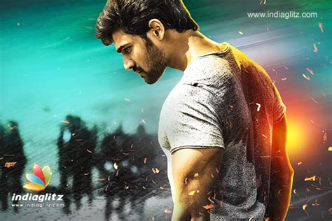 Jaya Janaki Nayaka Telugu Movie Preview Cinema Review