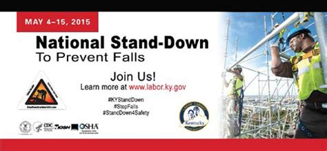 stand successes 2015 stop construction falls