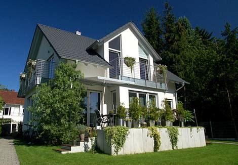Haus Kaufen  Häuser Kaufen  Hauskauf  Bei Immoweltde