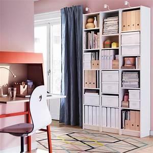 Ikea Körbe Kallax : tag res ikea kallax en 55 id es de rangement pratiques ~ Markanthonyermac.com Haus und Dekorationen