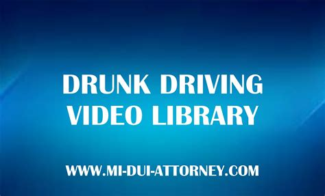 Drunk Driving Video Library  Duke Law Group. Elevation Of Durango Co American Dish Service. Replacement Window Leads Bachelor Social Work. Validate Email Address Online Free. Grant Application For Single Mothers. What To Do With A Graphic Design Degree. Landscaping Fairfield Ct Amazon Sell Products. Sterling Savings Bank Online Banking. Windows 2003 Memory Limit Florist Midtown Nyc