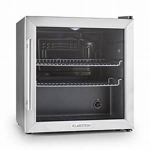 Kühlschränke Billig Kaufen : mini k hlschrank edelstahl k chen kaufen billig ~ Markanthonyermac.com Haus und Dekorationen