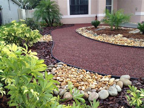 Small Backyard Landscaping Ideas No Grass-arch.dsgn