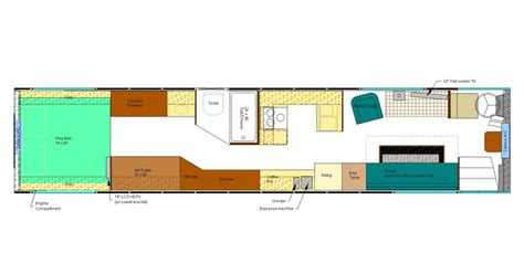 conversion floor plans 456 buying converting a