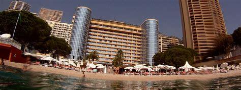 hotel le m 201 ridien plaza monaco monte carlo