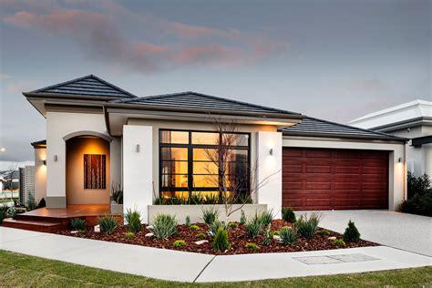 alpine villa modern home design ideas dale alcock