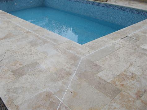 carrelage pour terrasse piscine wikilia fr