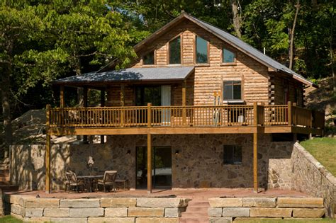 Lake Of Ozarks Boat Rental Close To Party Cove by Luxury Cabin Rentals Iguana Watersports