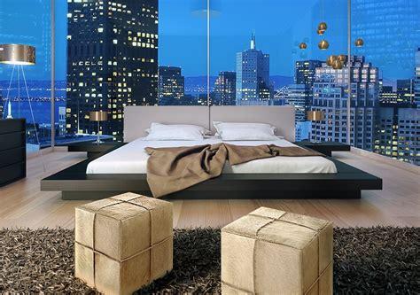 alaskan king mattress 10 tips for a stylish bed design necessities