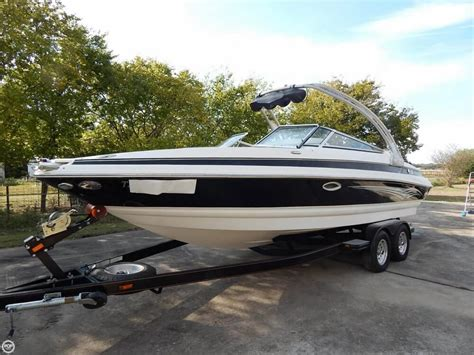 Larson Boats Texas by Larson Boats For Sale In Texas Boats