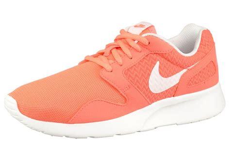 Nike Kaishi Wmns Sneaker online kaufen OTTO