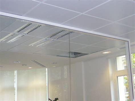cuisine plafond faux plafond design et d 195 169 coratif en pl 195 162 tre plafond faux plafond salon moderne