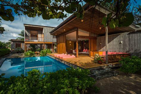Beach House : Luxury Resort Hotels In Belize, Beach Dwelling Belize