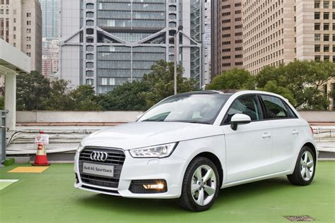 audi range explored what are your options car guide pro