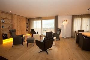 Interior Designer Ausbildung : interior design wohnung og residenza filli architectura castellani ~ Markanthonyermac.com Haus und Dekorationen