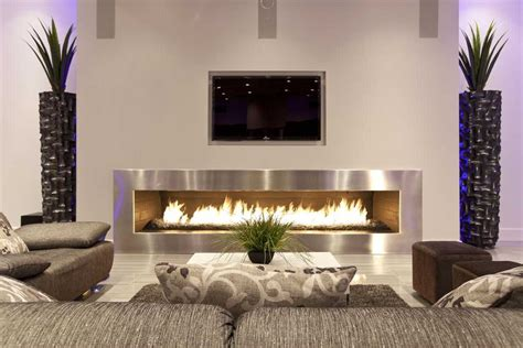 living room with fireplace living room decorating ideas with tv and fireplace room