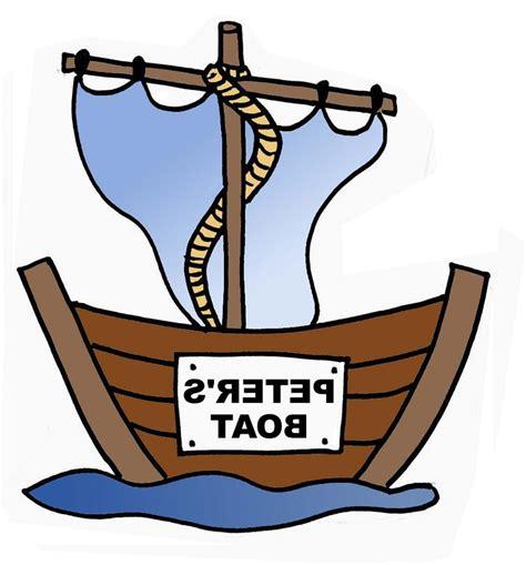 Boat Maker Cartoon by Best Hd Fishing Boat Clipart Cartoon Photos Vector Art