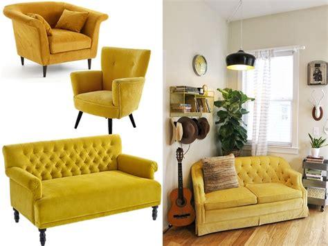 table rabattable cuisine fauteuils relax pas cher fauteuil esthetique pas cher bahbe