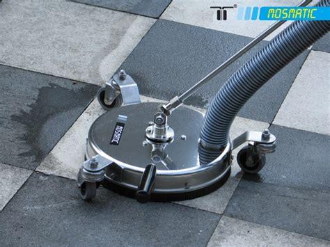 100 hild floor machine vacuum 100 hild floor