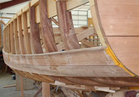 Catamaran Sailing From Start To Finish Pdf by Wooden Model Boat Planking Methods