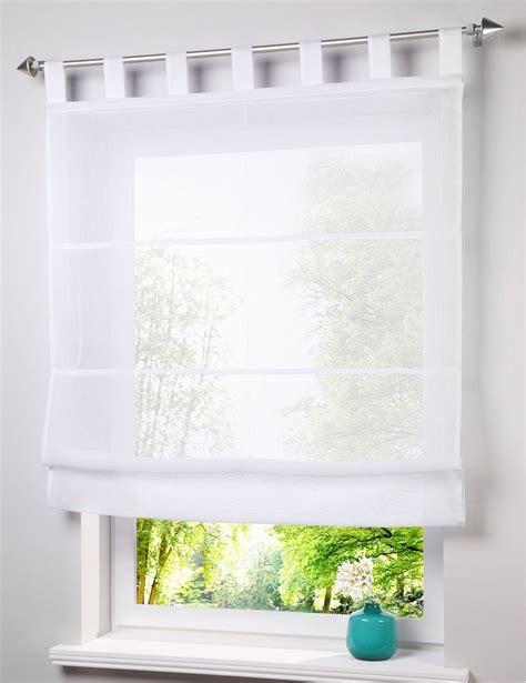 les 239 meilleures images 224 propos de rideaux sur traitements pour fen 234 tres rideaux