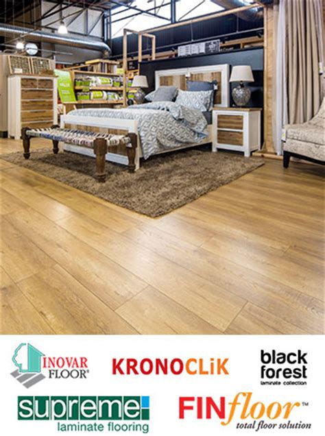 vinyl wood flooring south africa carpet vidalondon