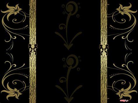 Black And Gold Background 11 Free Hd Wallpaper. Heavy Duty Desk Chairs. Help Desk Technician Job Description. Modern Standing Desk. Mixing Table. Ergonomic Desk Ikea. Help Desk Pricing. Oil Rubbed Bronze Drawer Knobs. Dj Tables