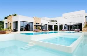 Haus Auf Mallorca Kaufen : villa sol de mallorca kaufen villen in sol de mallorca auf mallorca ~ Markanthonyermac.com Haus und Dekorationen