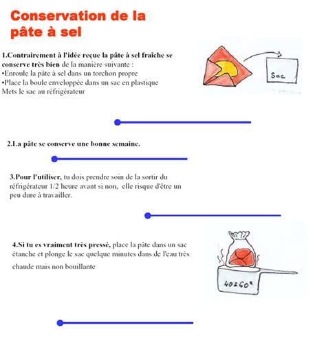 recette p 226 te 224 sel conservation junior