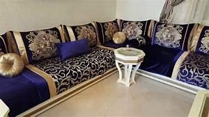 Salon Marocain Metz. vends salon marocain moderne meubles d ...